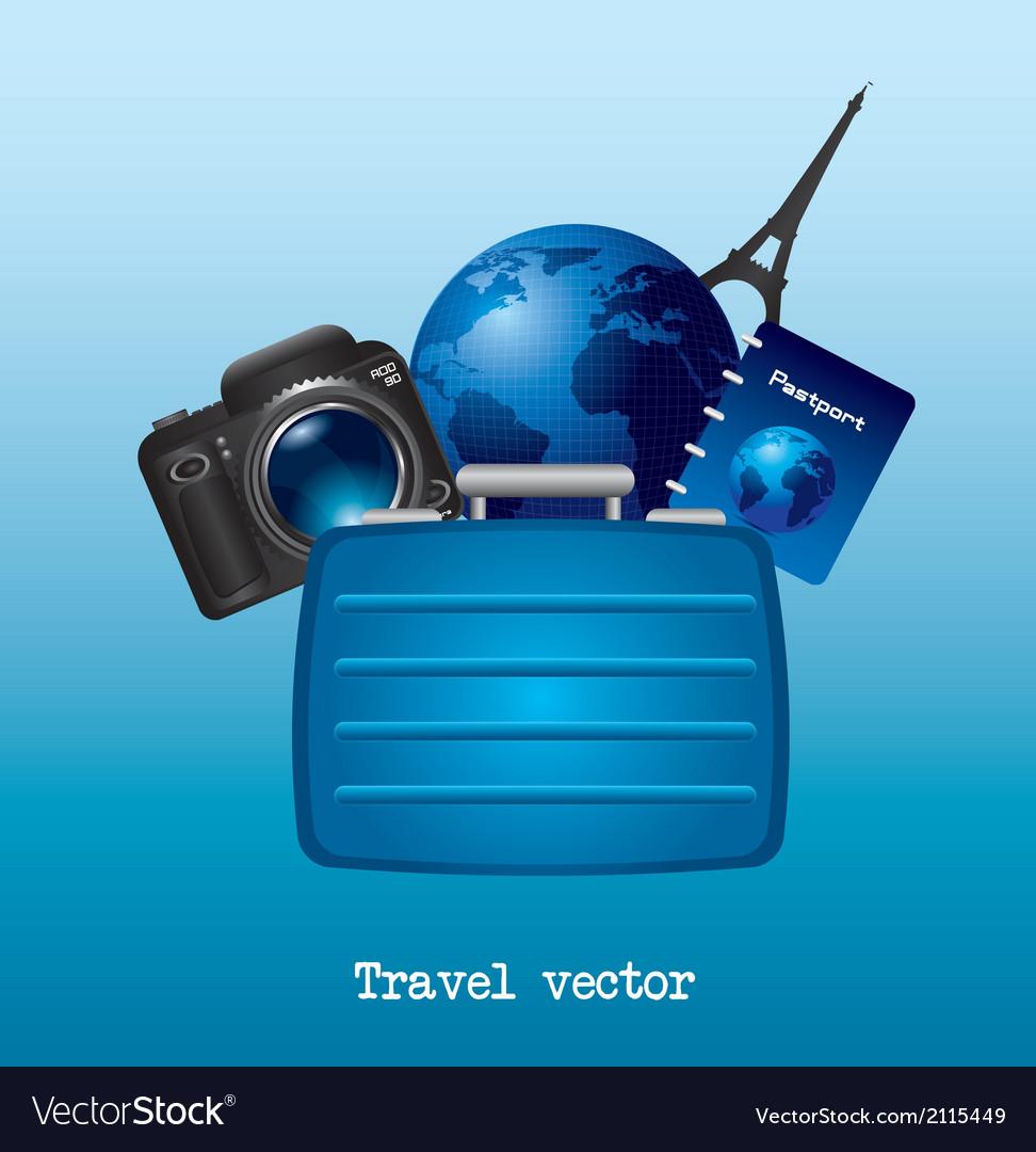 Imprimir vector | Price: 1 Credit (USD $1)