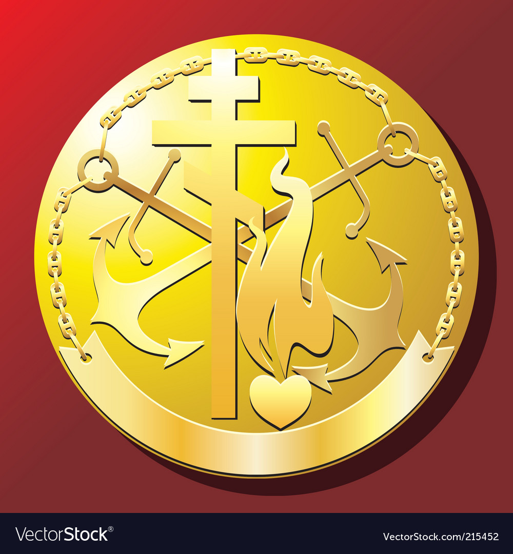 Gold badge vector | Price: 1 Credit (USD $1)