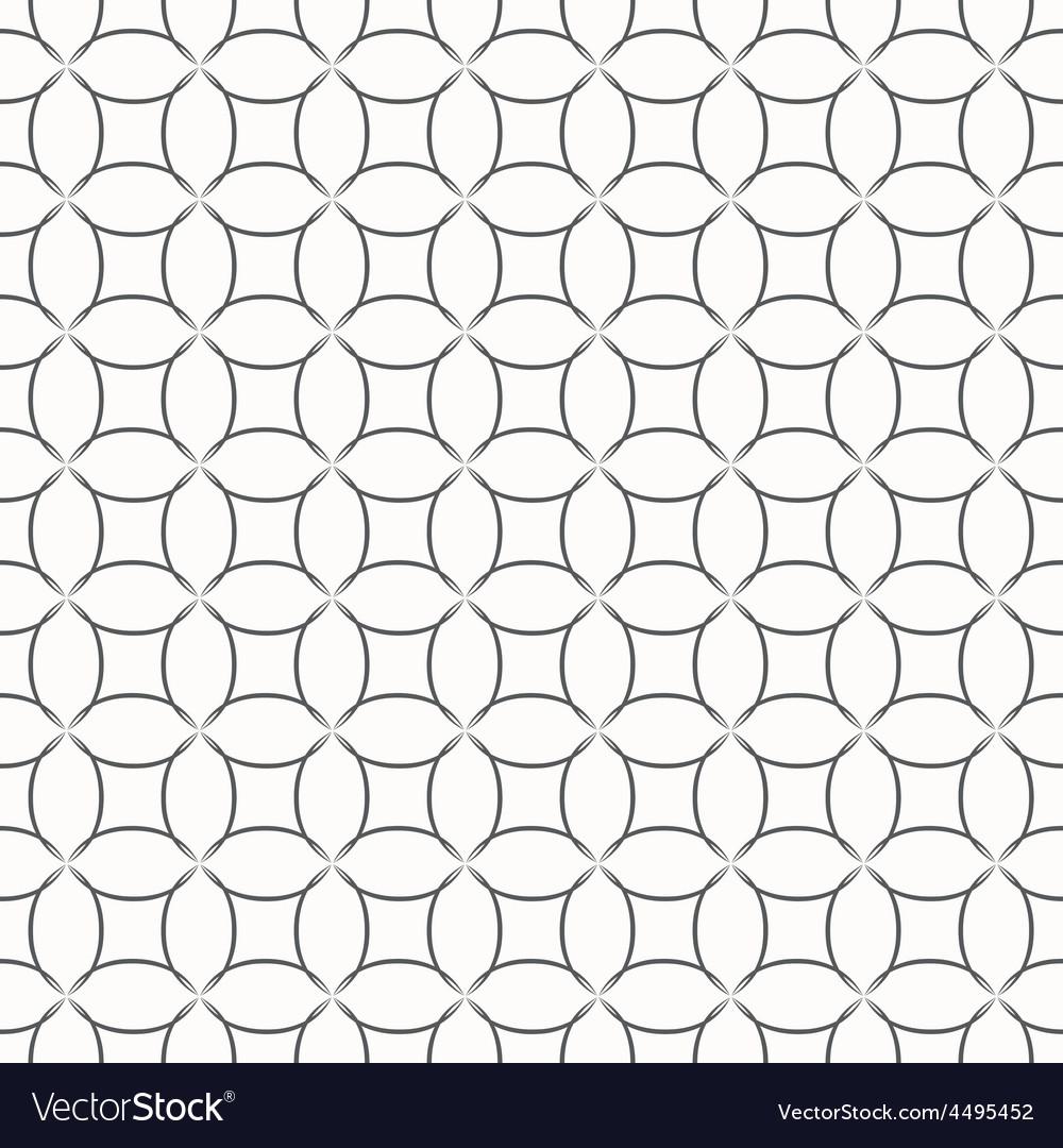 Seemless geometric pattern rhombuses repeating vector   Price: 1 Credit (USD $1)
