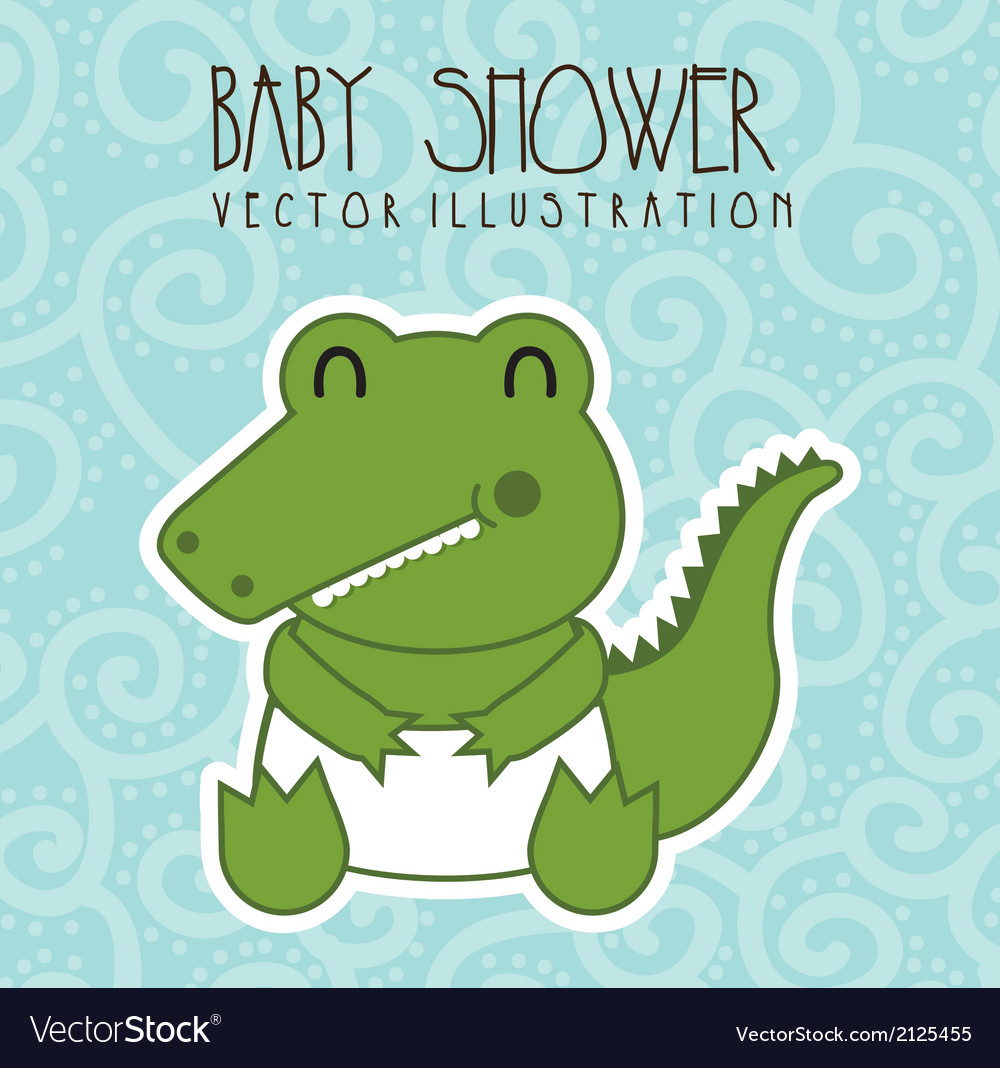Gst febrero 4 vector | Price: 1 Credit (USD $1)