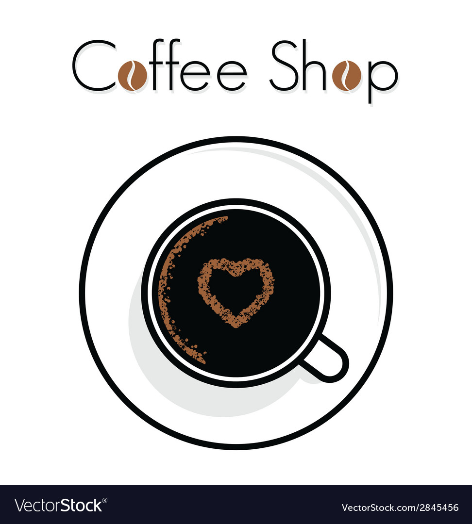 Coffee time shop1 resize vector   Price: 1 Credit (USD $1)
