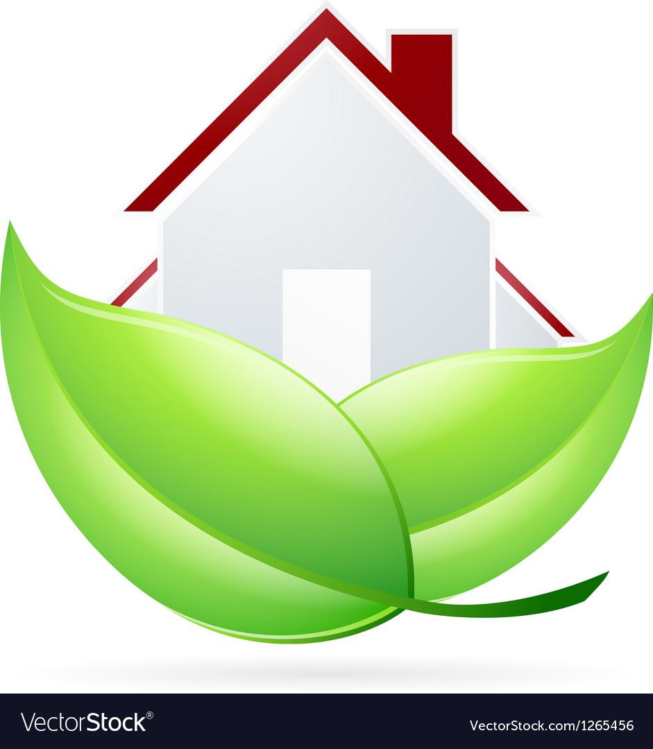 House icon vector   Price: 1 Credit (USD $1)