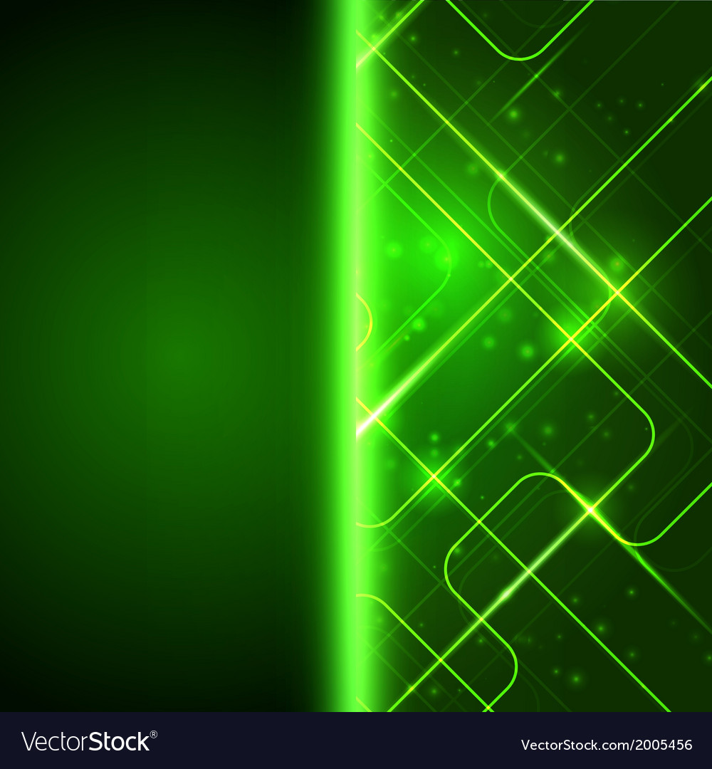 Technology background with space for your text vector | Price: 1 Credit (USD $1)