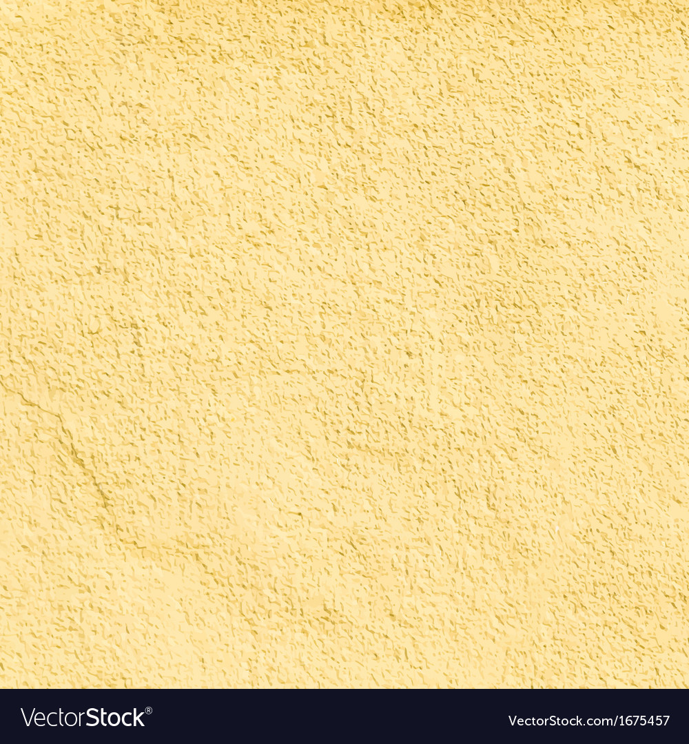 Textured stucco texture background vector | Price: 1 Credit (USD $1)