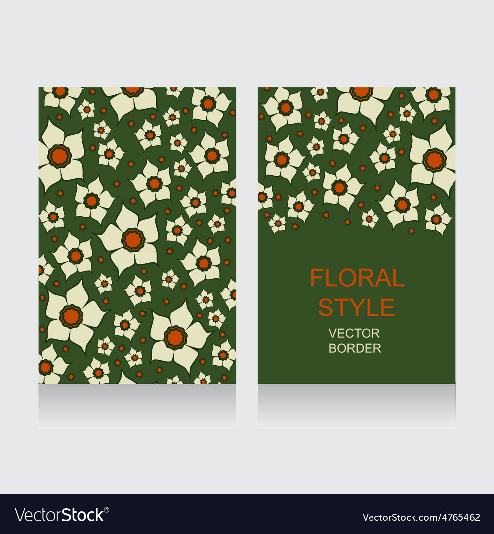 0415 12 lent lily white7 v vector | Price: 1 Credit (USD $1)