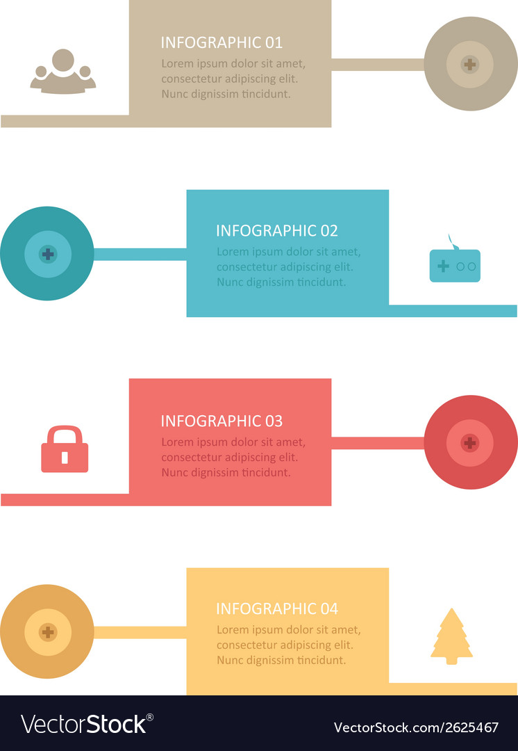 Infographic 20 vector | Price: 1 Credit (USD $1)