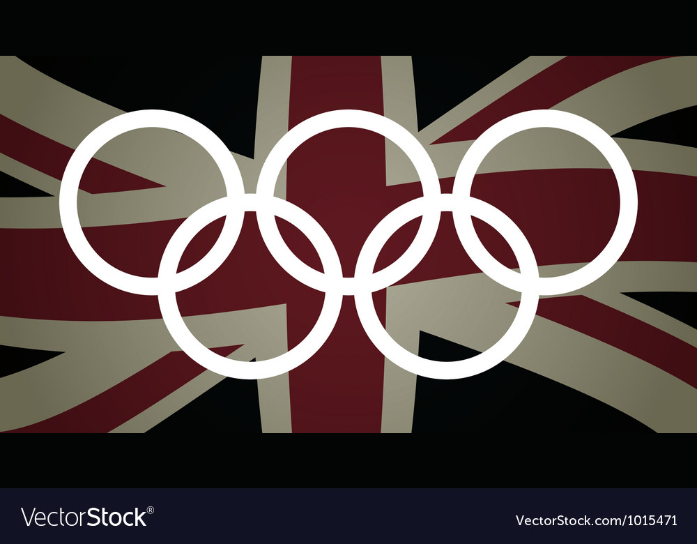 2012 london olympic games vector | Price: 1 Credit (USD $1)