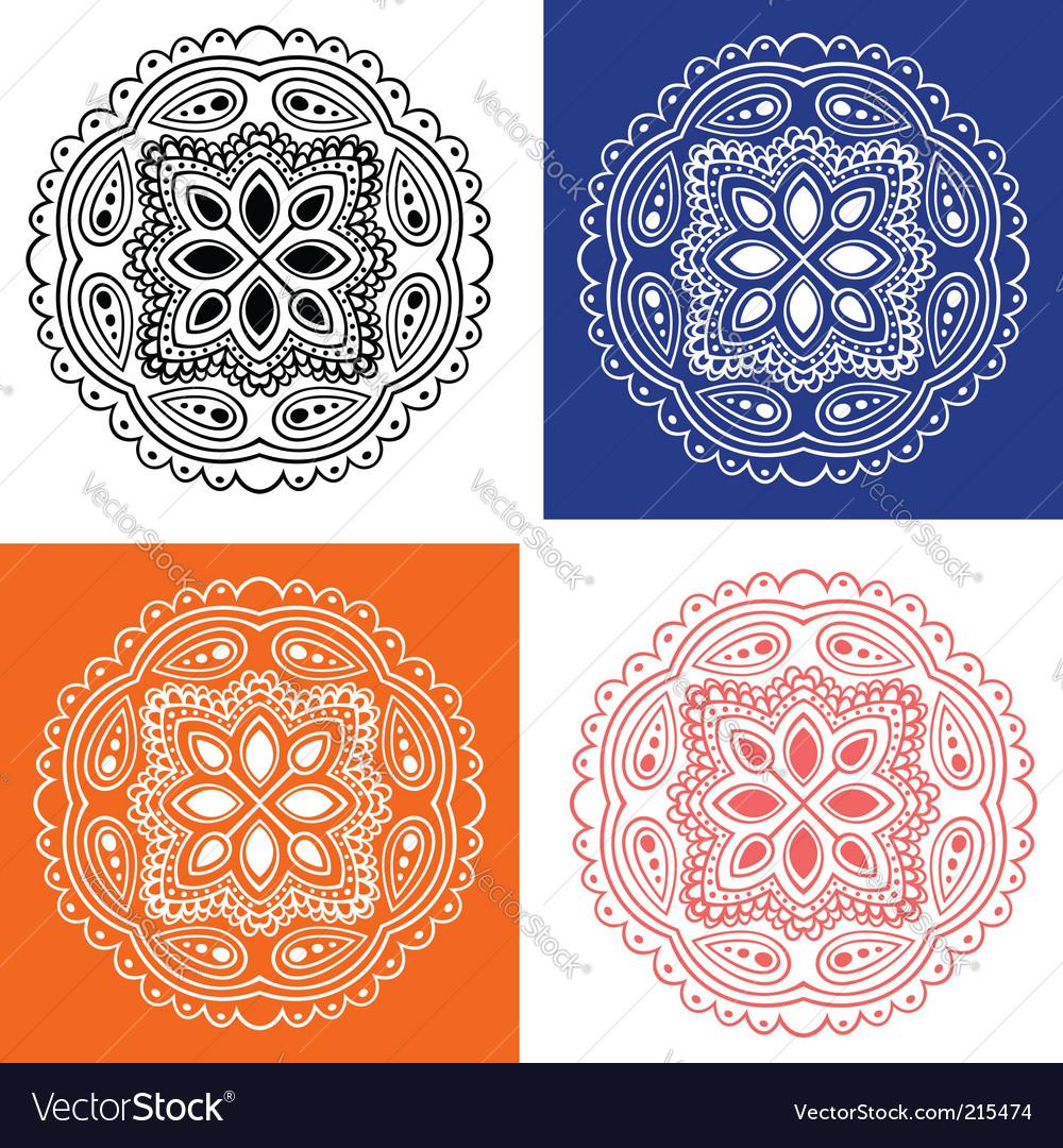 Logo design elements vector   Price: 1 Credit (USD $1)