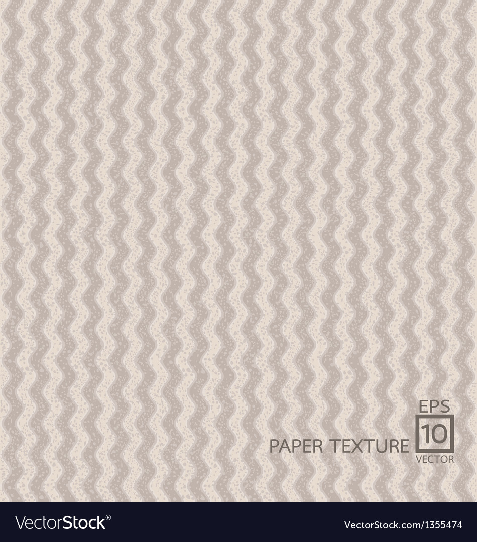 Paper texture background vector | Price: 1 Credit (USD $1)