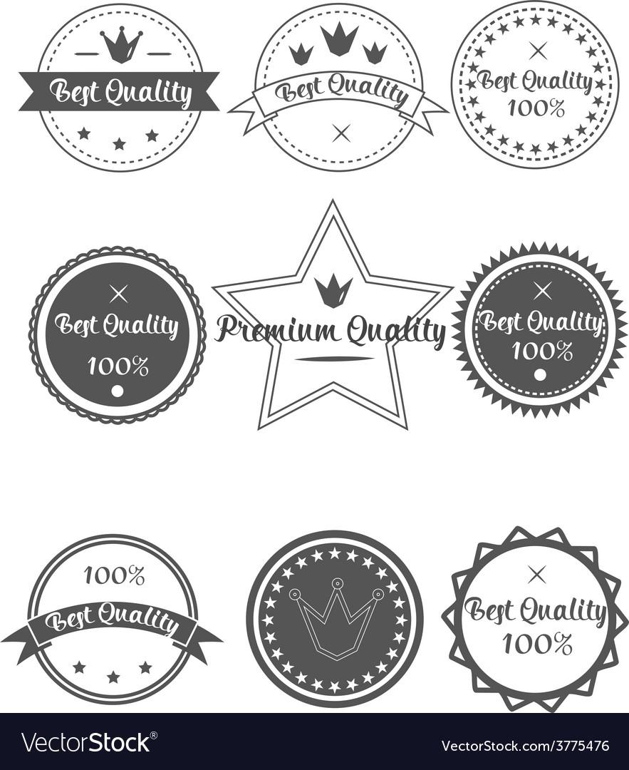 Quality vector | Price: 1 Credit (USD $1)