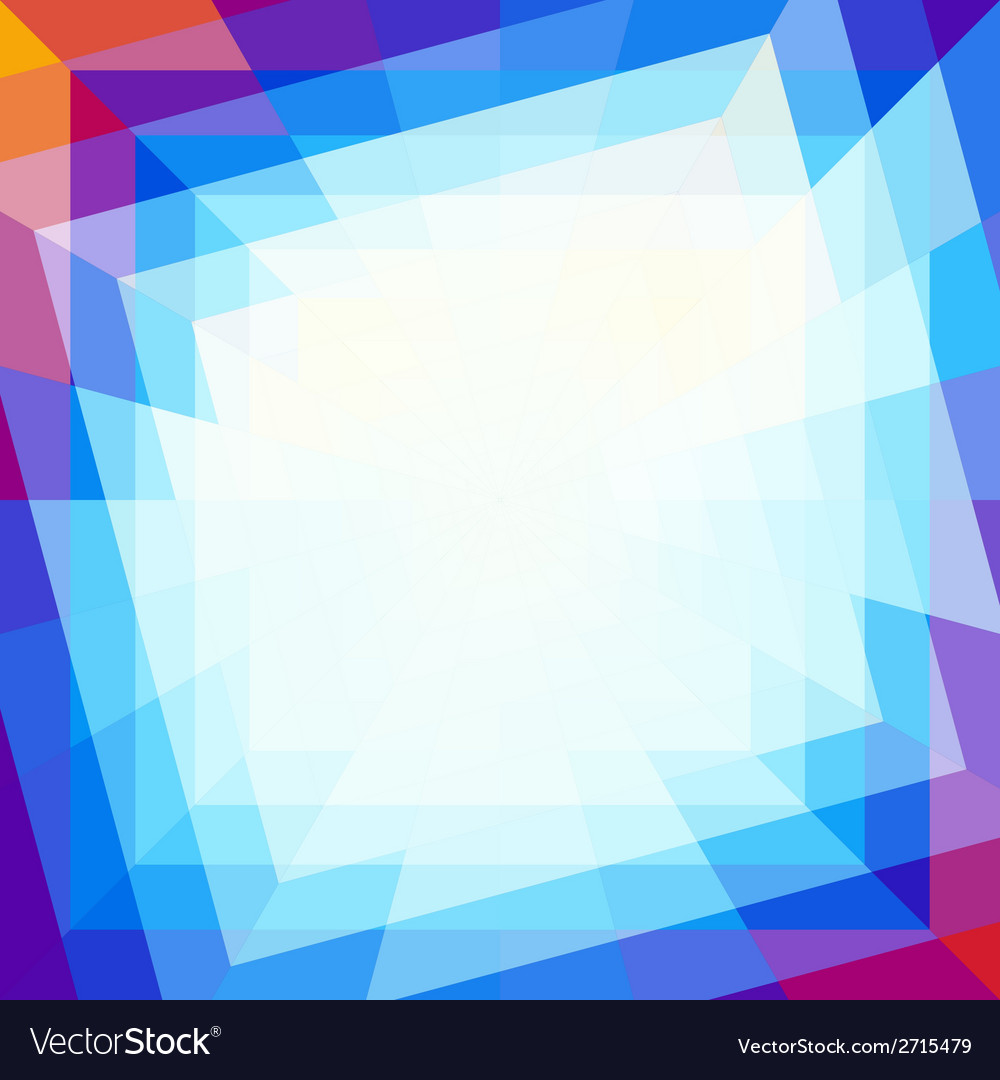 Abstract coloful technology background for your de vector | Price: 1 Credit (USD $1)
