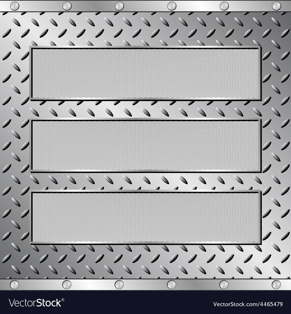 Steel vector   Price: 1 Credit (USD $1)