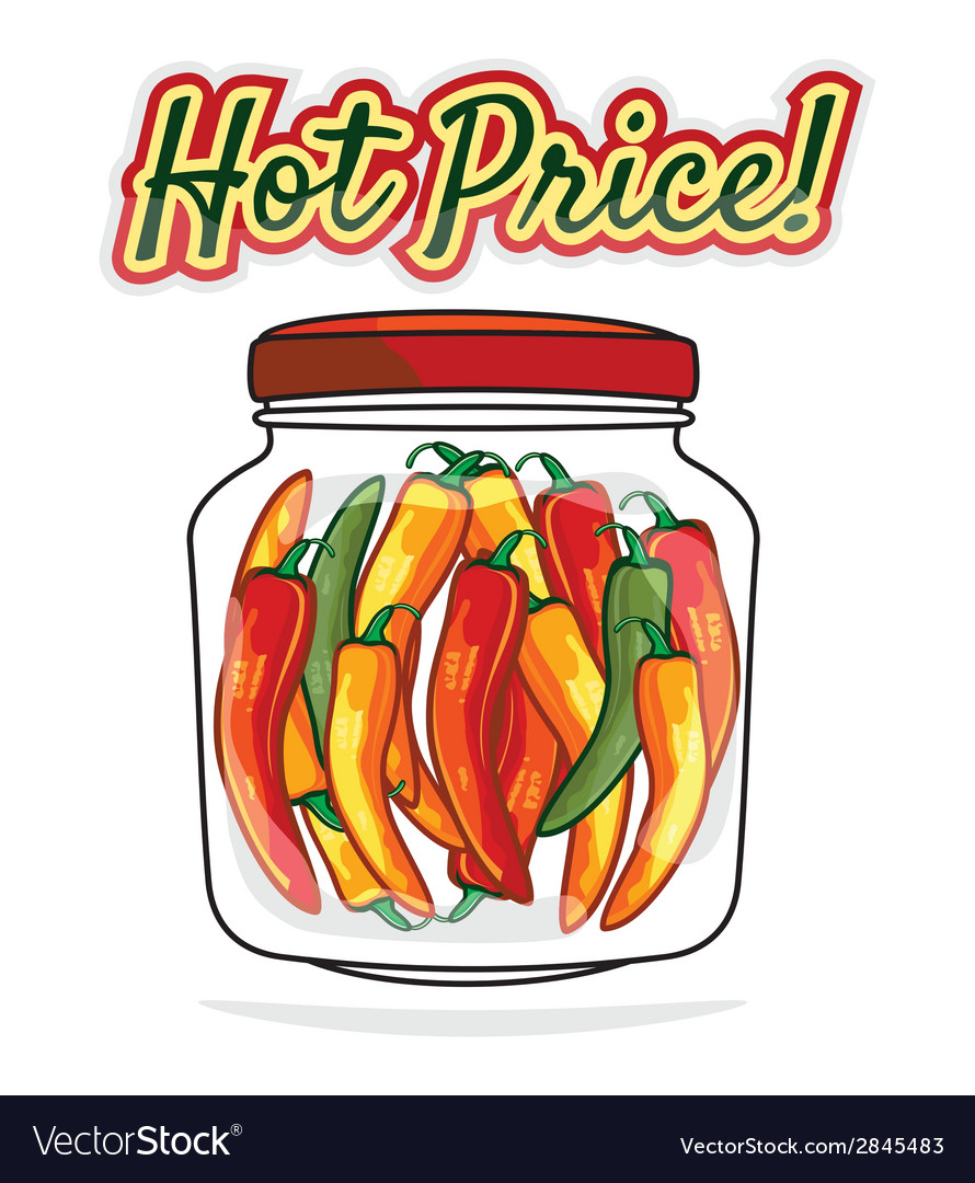 Hot price resize vector | Price: 1 Credit (USD $1)