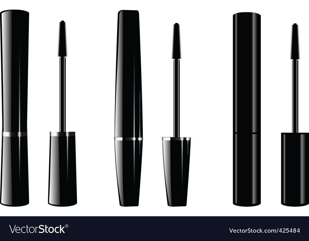 Ink vector | Price: 1 Credit (USD $1)