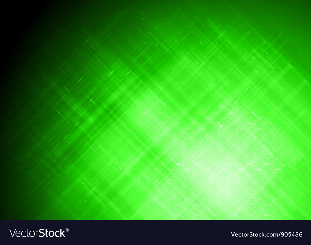 Abstract backdrop vector | Price: 1 Credit (USD $1)