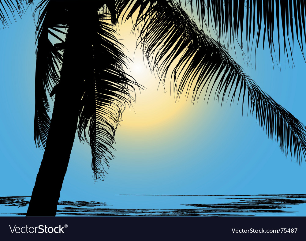 Summer holiday vector   Price: 1 Credit (USD $1)