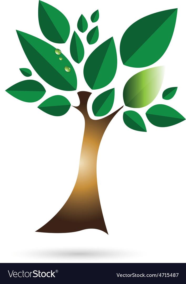 Tree01 resize vector   Price: 1 Credit (USD $1)