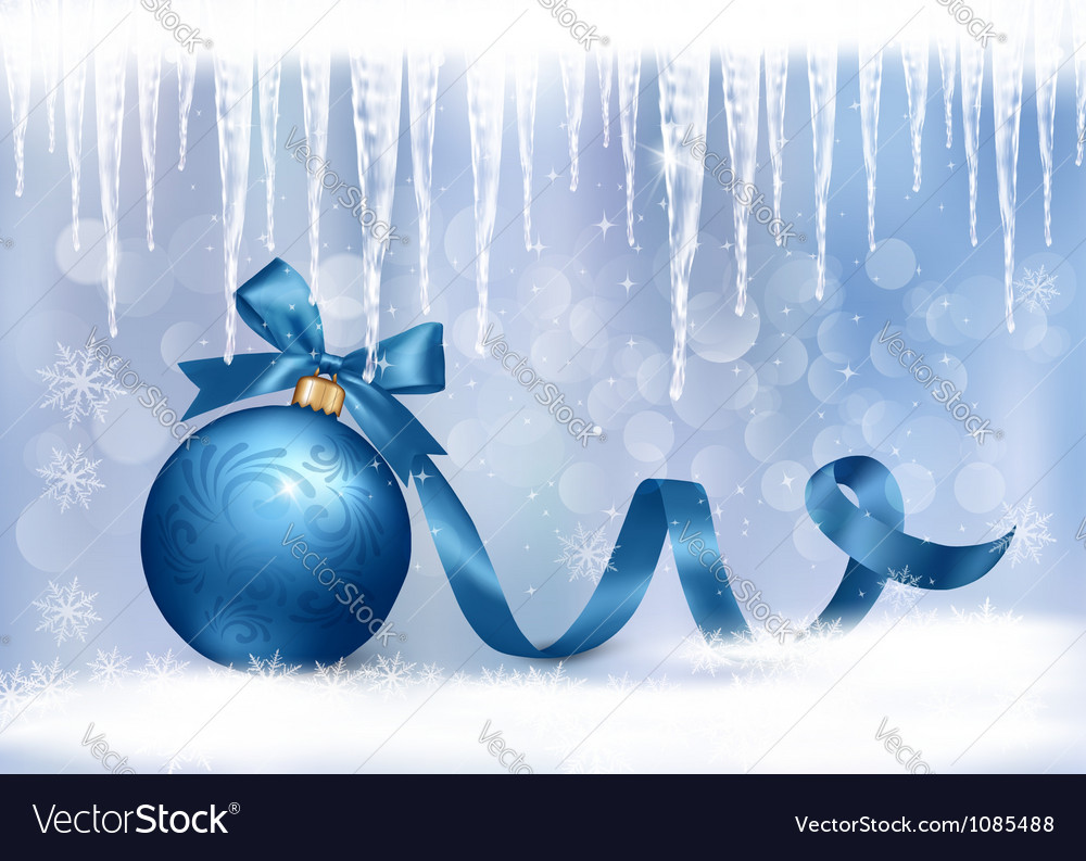 Holiday background vector   Price: 1 Credit (USD $1)