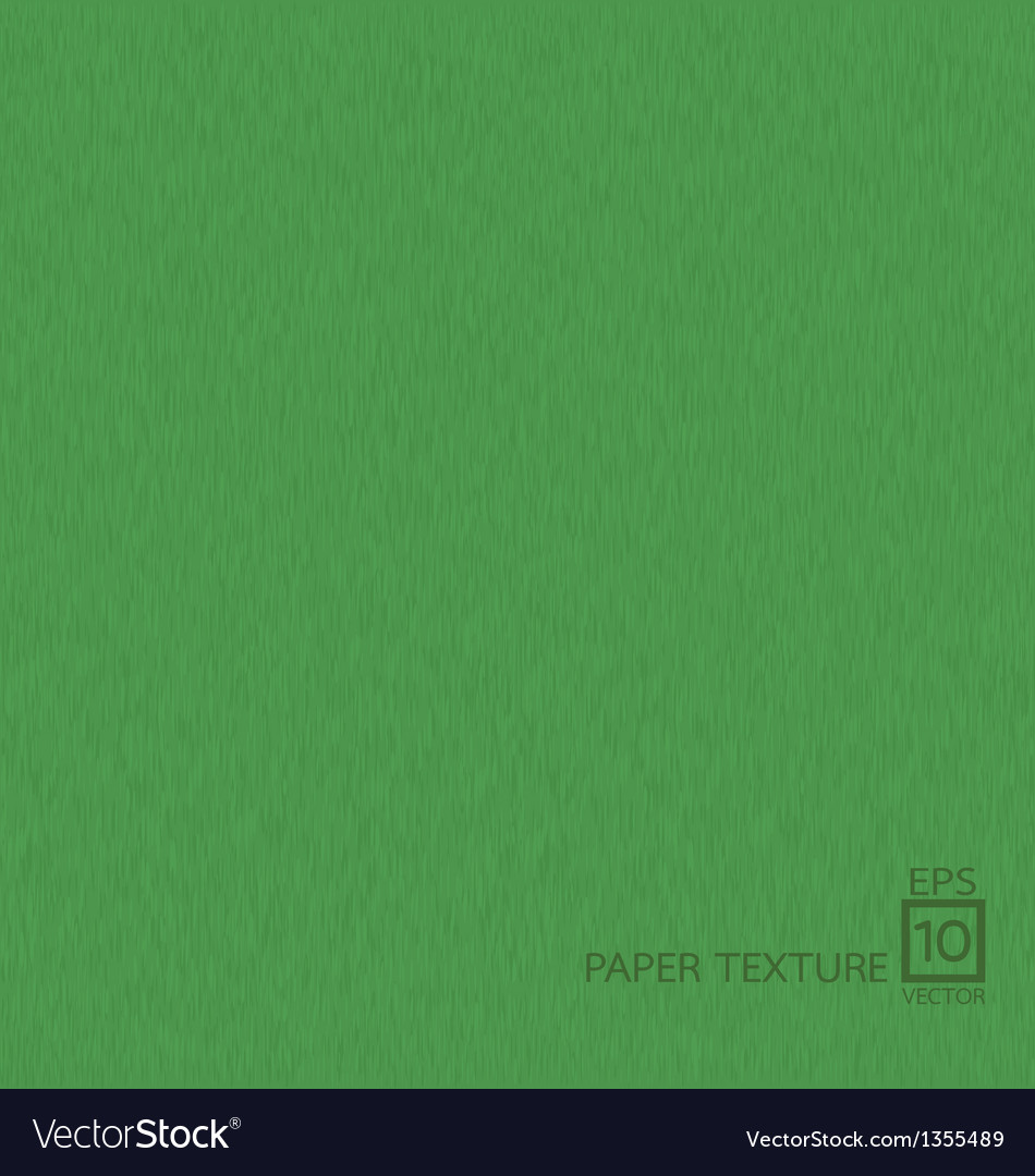 Paper texture background vector | Price: 1 Credit (USD $1)
