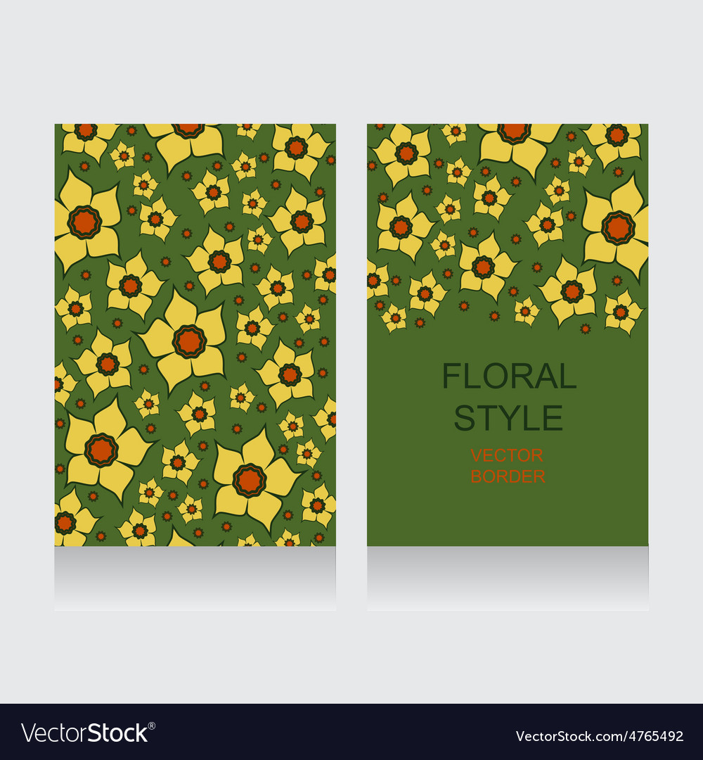 0415 13 lent lily yellow7 v vector | Price: 1 Credit (USD $1)
