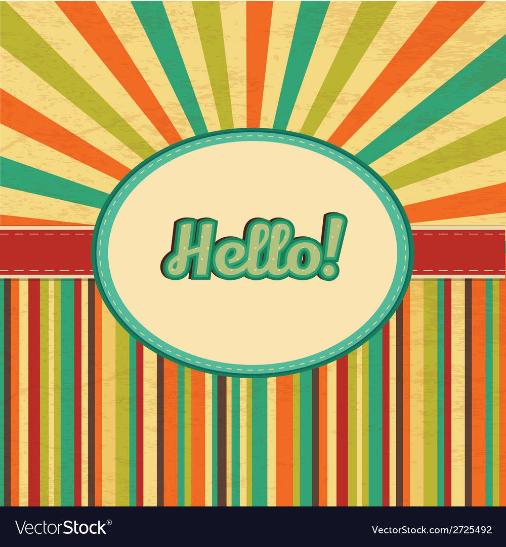 Card background border frame banner vector | Price: 1 Credit (USD $1)
