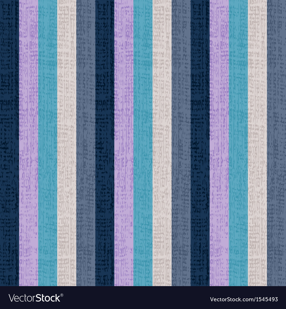 Vertical colorful retro stripes background vector | Price: 1 Credit (USD $1)