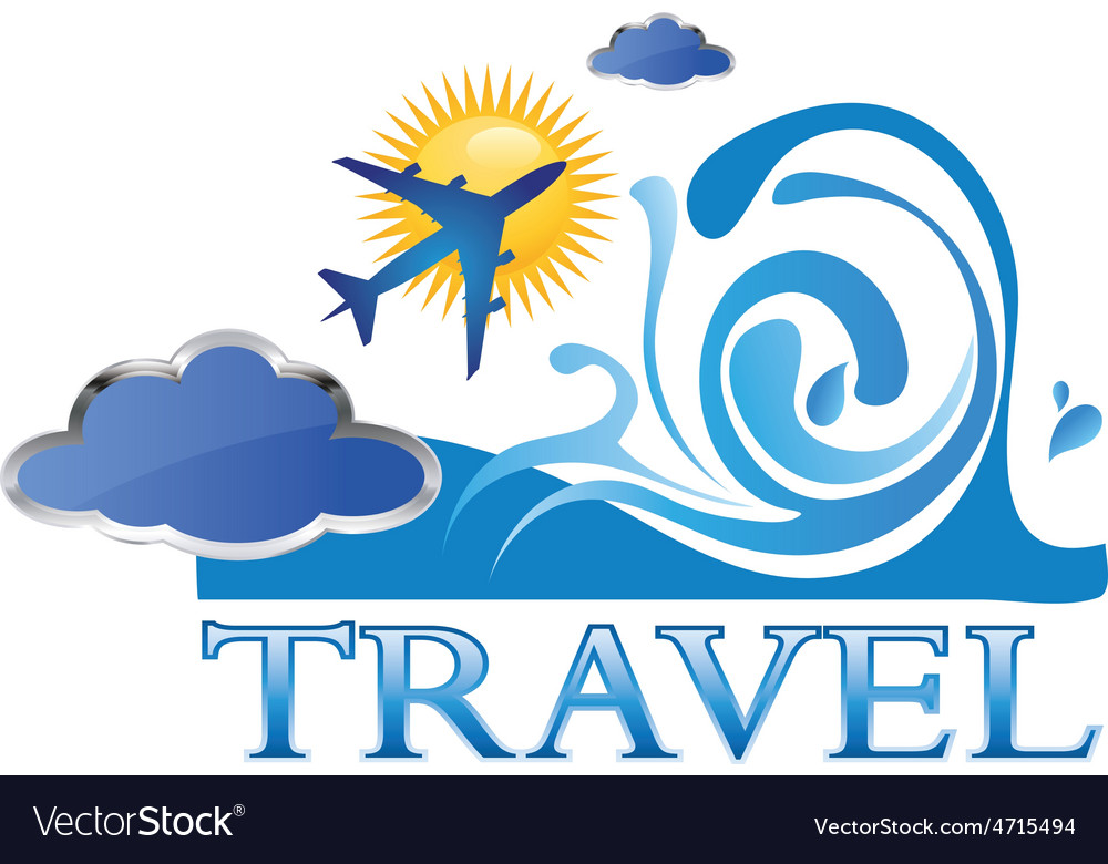 Travel 01 resize vector | Price: 1 Credit (USD $1)