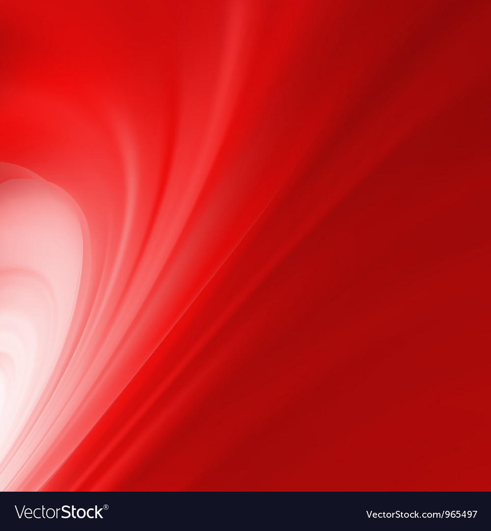 Abstract smooth twist background vector   Price: 1 Credit (USD $1)