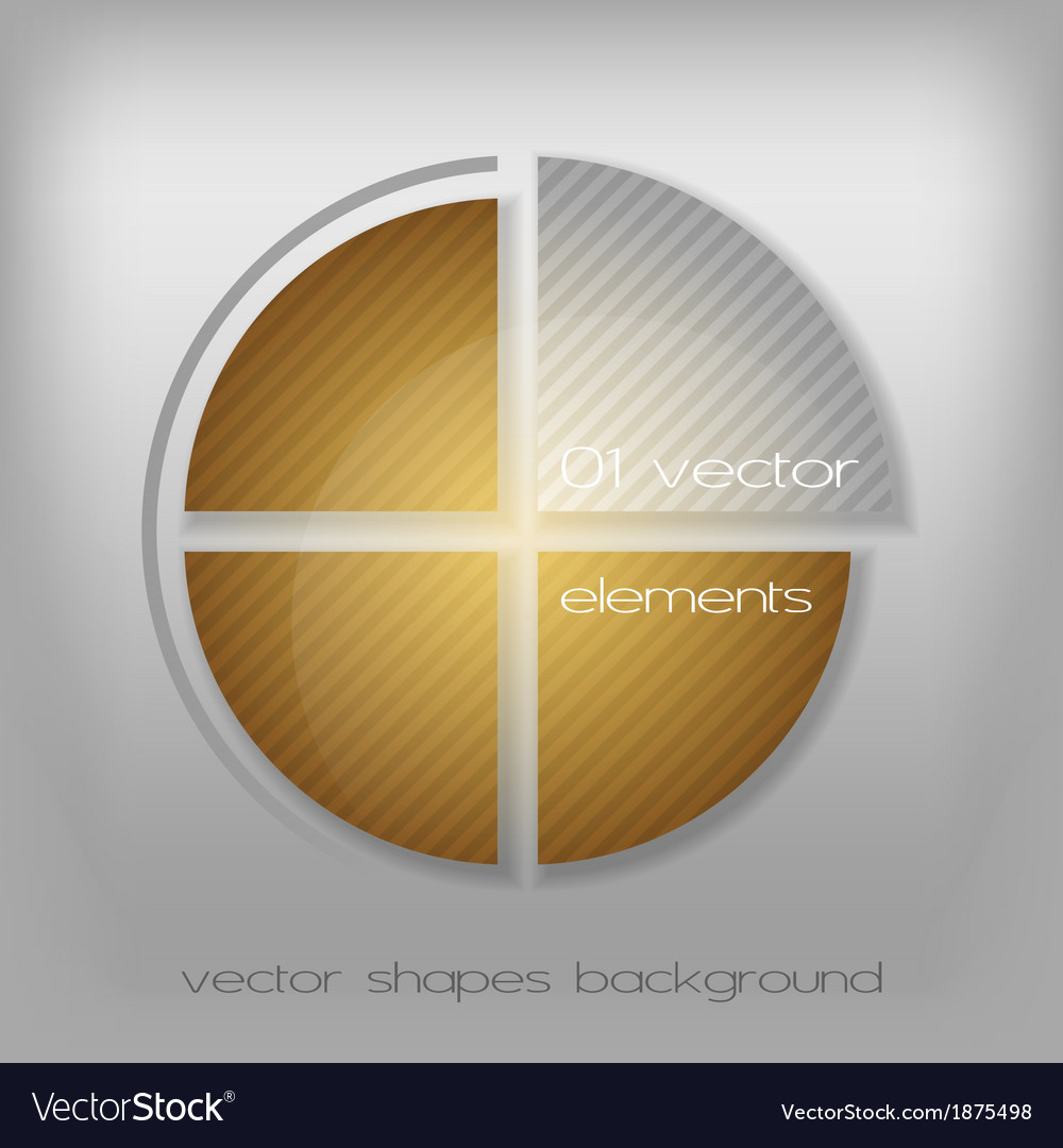 Business circle ii vector | Price: 1 Credit (USD $1)