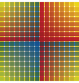 Gradient patterns vector
