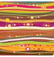Colourful line backgroundstrips background vector