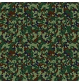 Camouflage military background eps8 image vector