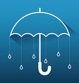 Weather design vector