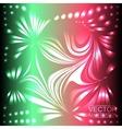 Abstractbackground30 vector