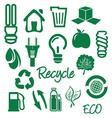 Eco ikone1 resize vector