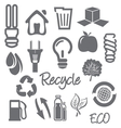 Eco ikone2 resize vector