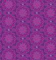 Oriental seamless pattern vector
