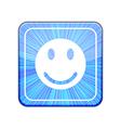 Version face icon eps 10 vector