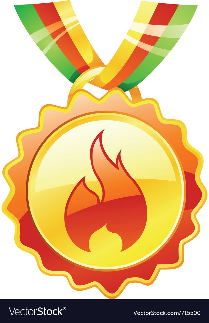Award icon vector | Price: 1 Credit (USD $1)