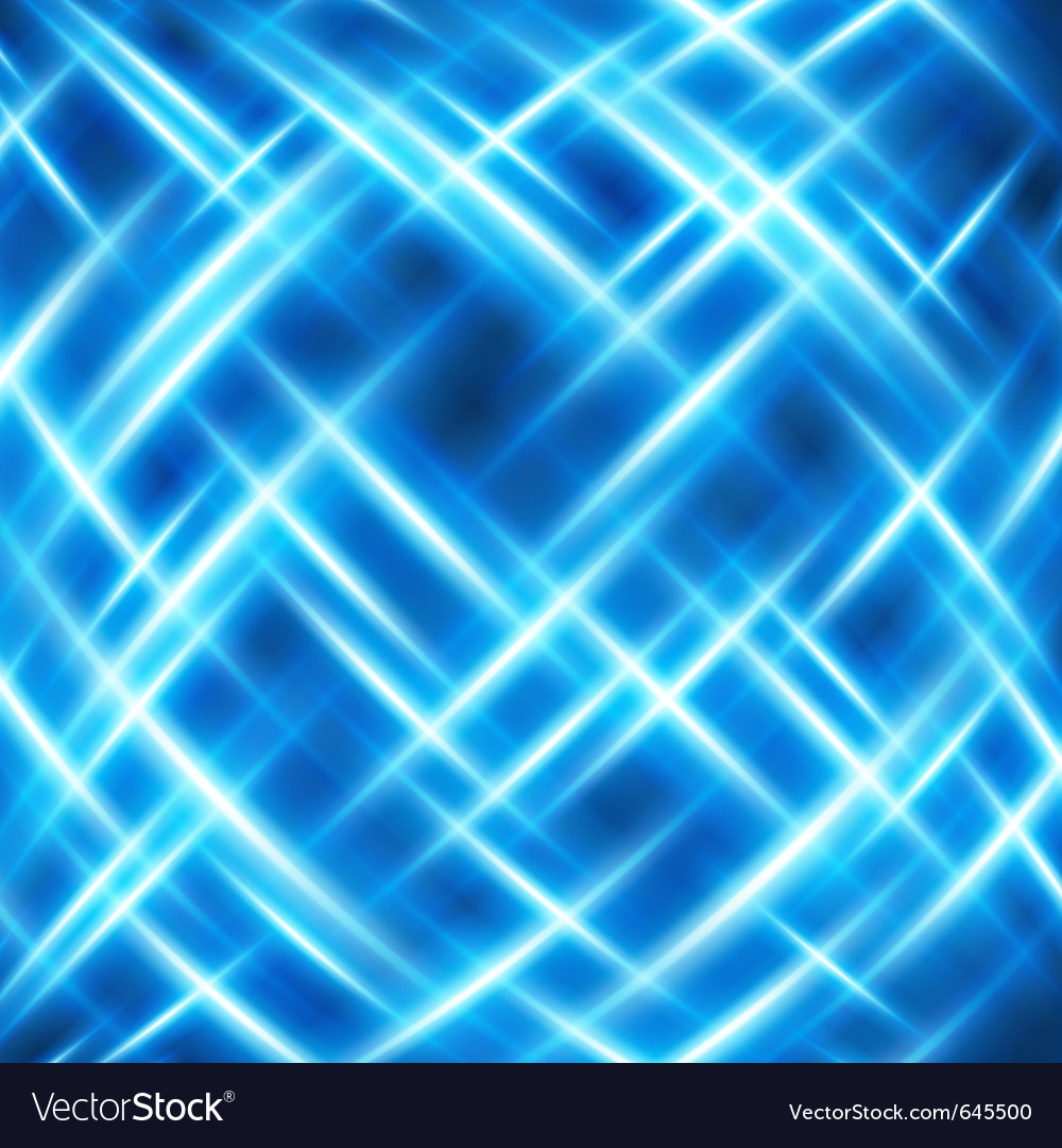 Virtual space with light wire lines background vector   Price: 1 Credit (USD $1)