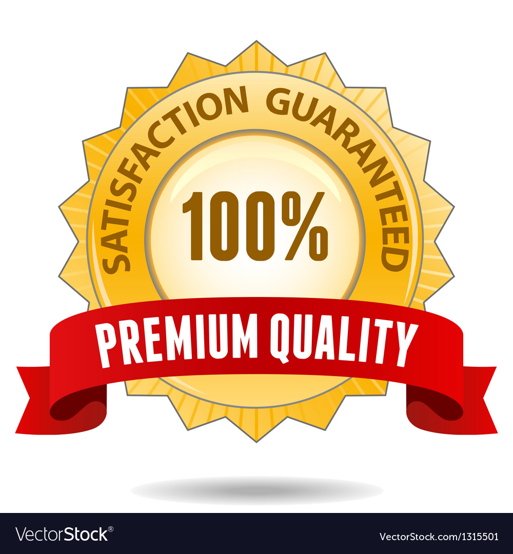 Satisfaction vector | Price: 1 Credit (USD $1)