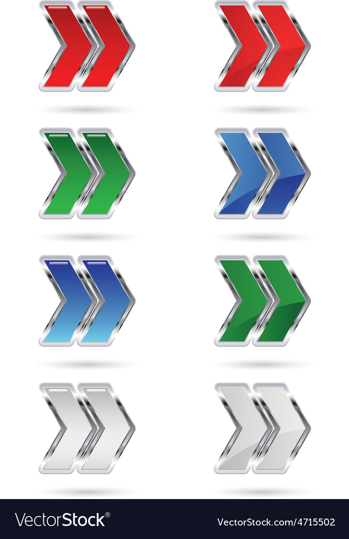 Strelice 5 resize vector | Price: 1 Credit (USD $1)