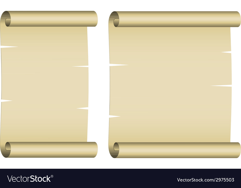 Old papers vector | Price: 1 Credit (USD $1)