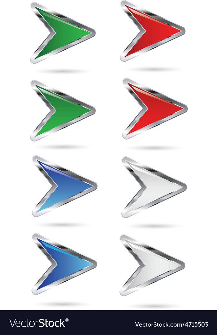 Strelice 3 resize vector | Price: 1 Credit (USD $1)
