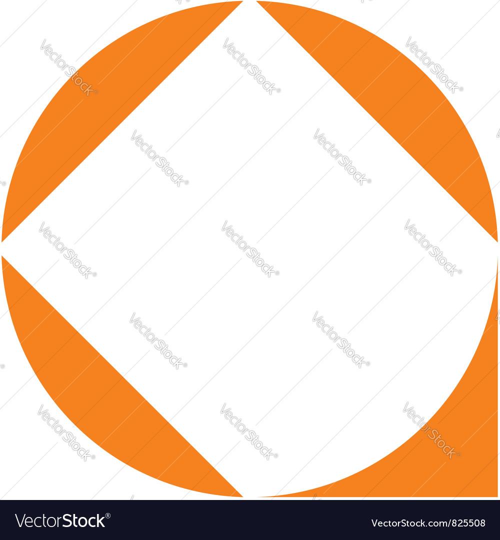 Social icon vector | Price: 1 Credit (USD $1)