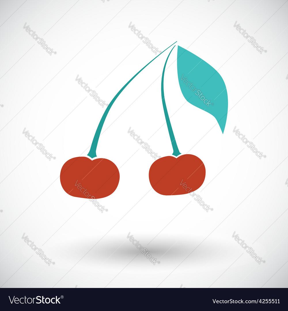 Cherry vector   Price: 1 Credit (USD $1)