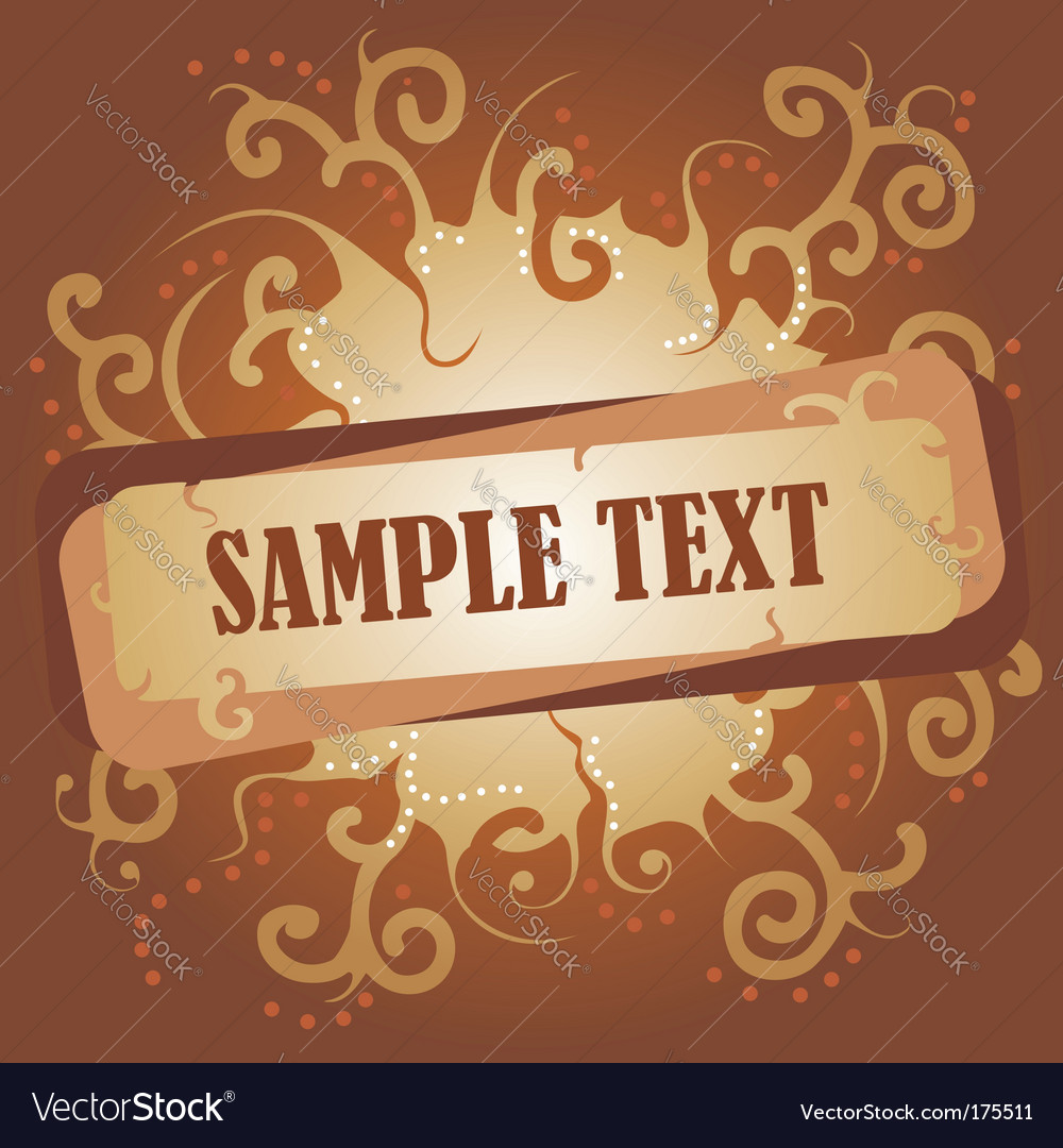Scroll background vector   Price: 1 Credit (USD $1)