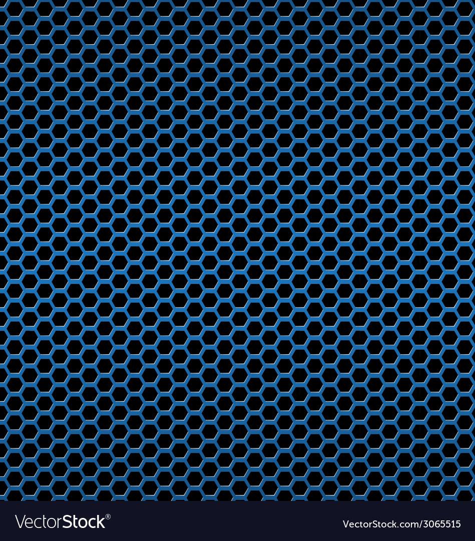 Pala blue vector | Price: 1 Credit (USD $1)