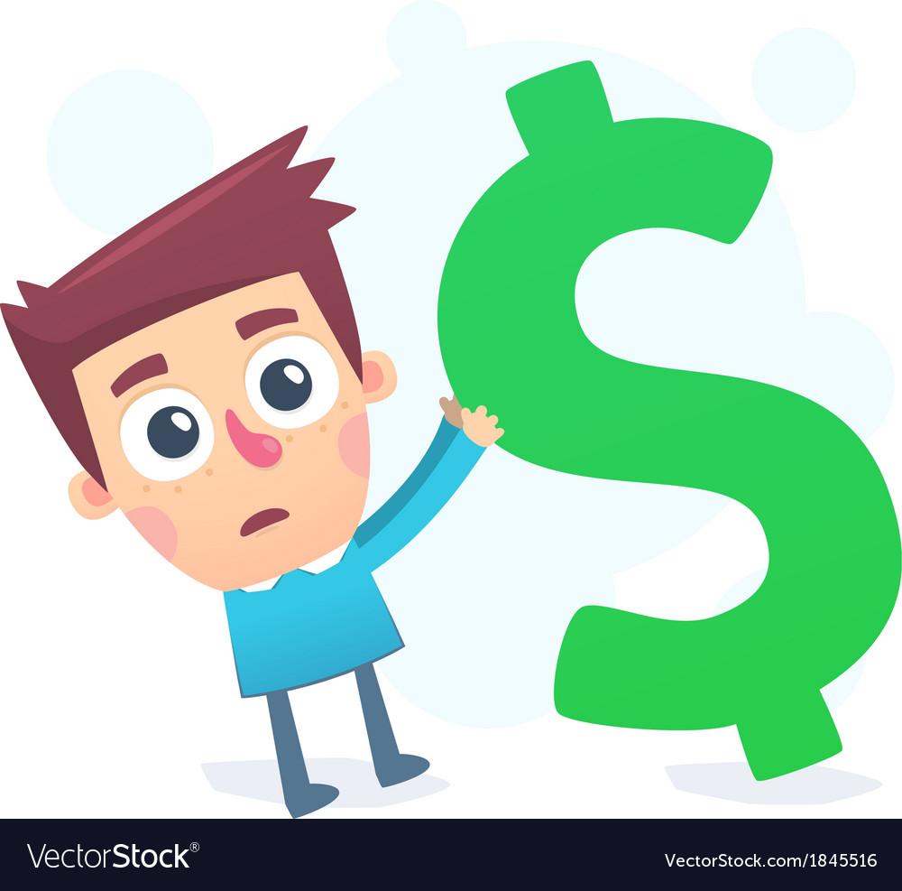 Huge debts vector   Price: 1 Credit (USD $1)