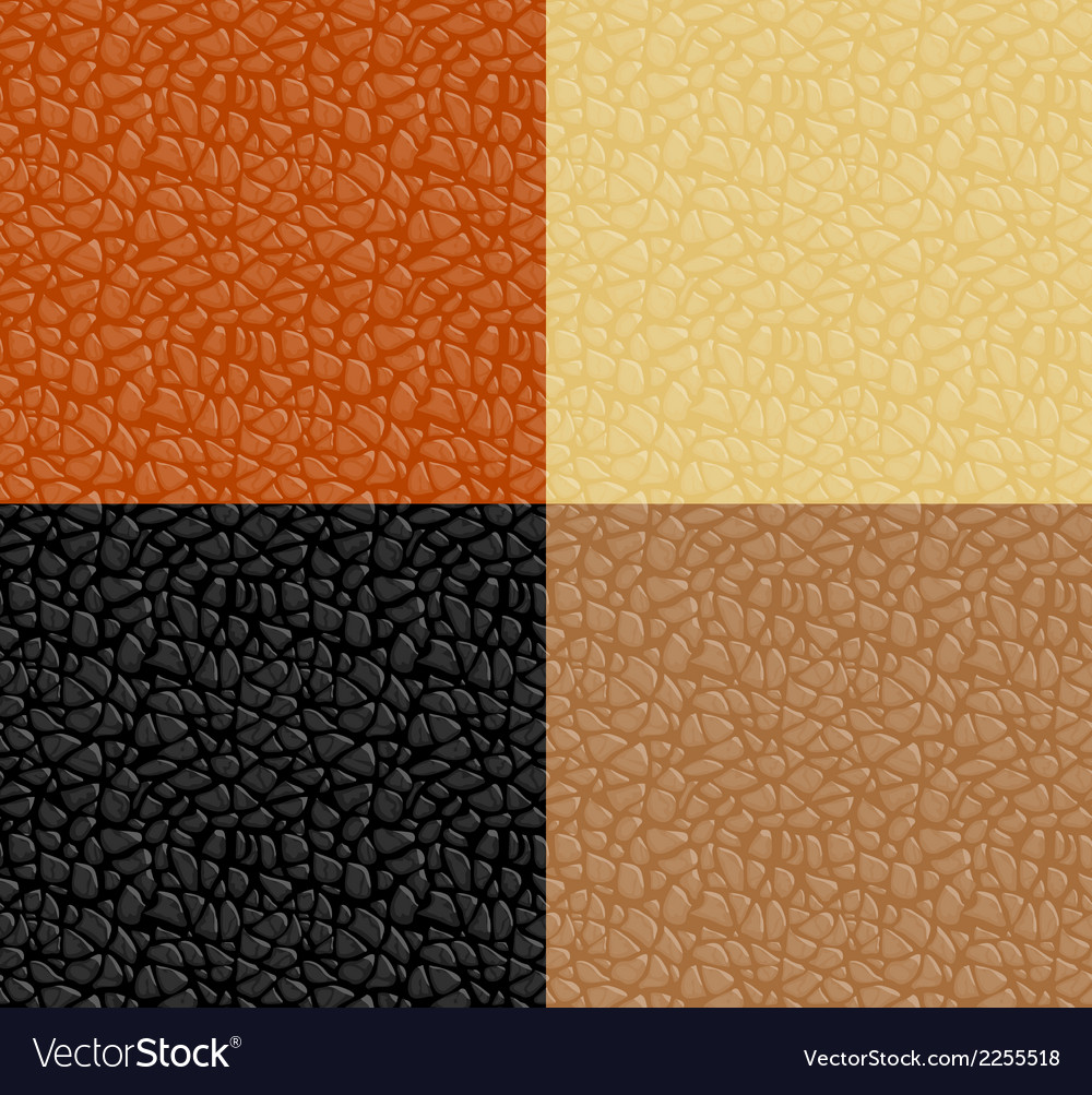 Leather vector | Price: 1 Credit (USD $1)